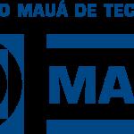 Cursos Instituto Mauá De Tecnologia