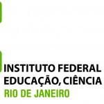 Cursos Técnicos do IFRJ 2011 Cursos do PROEJA