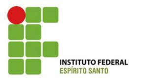 cursos tecnicos gratuitos ifes 2011