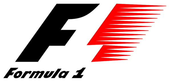 formula-1-2010