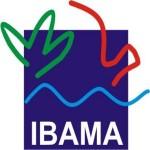 ibama.gov.br Cadastro