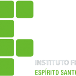 IFES ES Cursos Técnicos Gratuitos Espírito Santo 2011