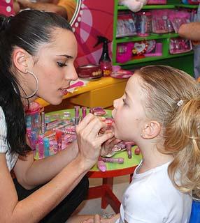 maquiagem-infantil