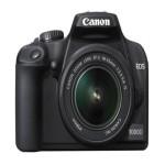 Melhores Câmeras Fotográficas Profissionais