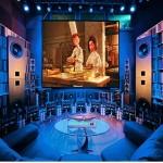 Melhores Home Theater do Mercado