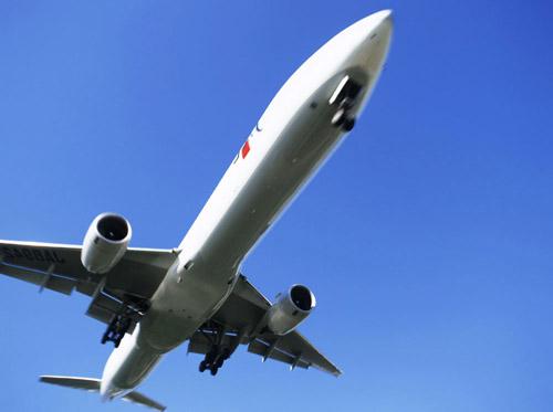 melhores-ofertas-de-viagens-2010-2011-cvc-decolar-submarino