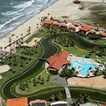 Oceani Resort Porto Das Dunas Preços, Pacotes