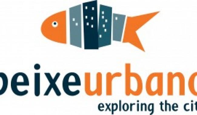 ofertas-do-dia-peixe-urbano