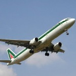 Passagens Mais Baratas Para Cidades Italianas