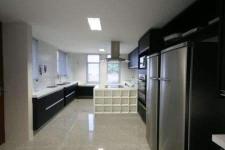 pisos-para-cozinha-como-escolher