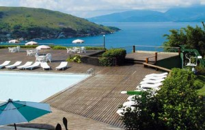 Pacotes Resorts e Hotéis de Luxo no RJ
