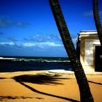 Praia do forte Bahia – Pousadas