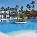 Resort Superclubs Breezes Costa Do Sauípe BA