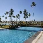 Resorts Baratos CVC Pacotes, Preços