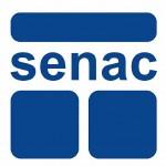 SENAC AL, Cursos Gratuitos em Coruripe e Maceió