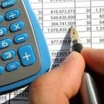 Simulação de Financiamento para Aposentado