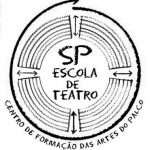 SP Escola de Teatro, Cursos Gratuitos