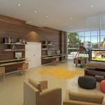 Trabalhe Conosco Real Imobiliária