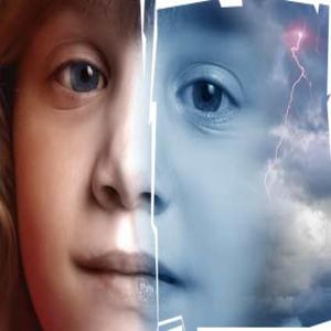 tratamentos-para-transtorno-bipolar