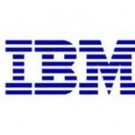 Vagas de Emprego IBM Brasil 2010