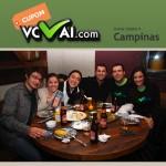 www.vcvai.com.br Cupom Vc Vai, Compra Coletiva