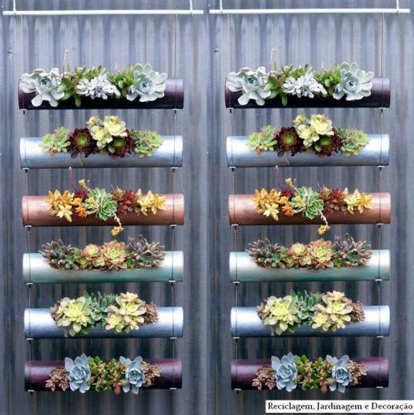 jardim vertical fotos : jardim vertical fotos:Jardim Vertical Fotos, Passo a Passo