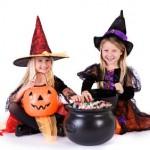 Algumas fantasias de Halloween têm preços bem acessíveis, basta procurar. (Foto: Divulgação)