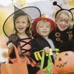 Nas lojas online você compra a fantasia de Halloween para seu filho sem sair de casa. (Foto: Divulgação)
