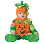 A fantasia de Halloween para crianças deve ser confortável (Foto: Divulgação)