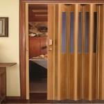 portas sanfonadas madeira 1
