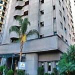 Aluguel de Flat em SP, Flats Para Alugar 2011