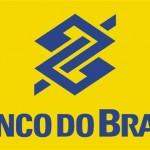 Vagas De Emprego No Banco Do Brasil – Trabalhar No Banco Do Brasil