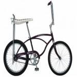 Bicicletas Antigas Modelos, Onde Comprar
