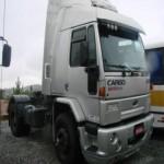 Caminhões Usados a Venda em Minas Gerais