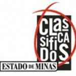 Classificados Estado de Minas Empregos