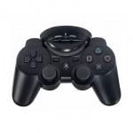 Controle para PS3 Onde Comprar, Preços