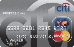 Credicard Citi Mastercard Fatura Telefone