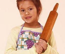 Curso-Culinaria-Gratuito-para-crianças