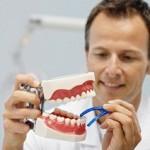 Curso Técnico de Prótese Dentaria Gratuito em Curitiba