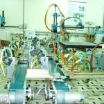 Curso de Automação Industrial Gratuito Fatec