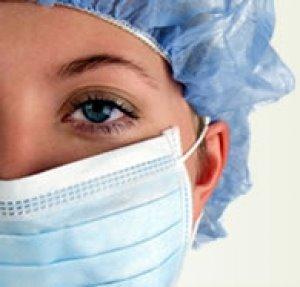 Curso para Enfermeiros Gratuito no Amapá