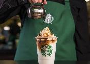 Starbucks-Franquia-Custo