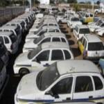 Leilão de Carros em Goiânia Goiás