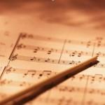Melhores Faculdades de Musica do Brasil