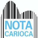 Nota Carioca RJ, www.notacarioca.rio.gov.br