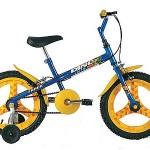 Ofertas de Bicicletas Infantis