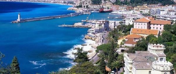 Fim de Ano na Itália, Costa Azul e Espanha (Foto: Divulgação)