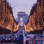 Pacotes de Viagem Internacional Para o Natal