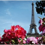 Albergues Em Paris – Baratos