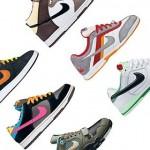 Tênis Nike mais Barato Onde Comprar